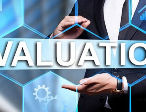 How You Can Use Evaluation Data to Fine-Tune Your PSA Program
